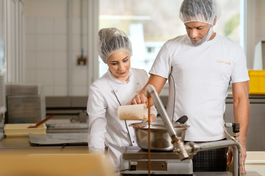 Laderach_chocolatier_suisse_our_values